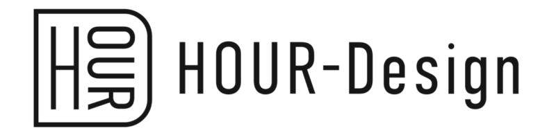 HOUR-Design