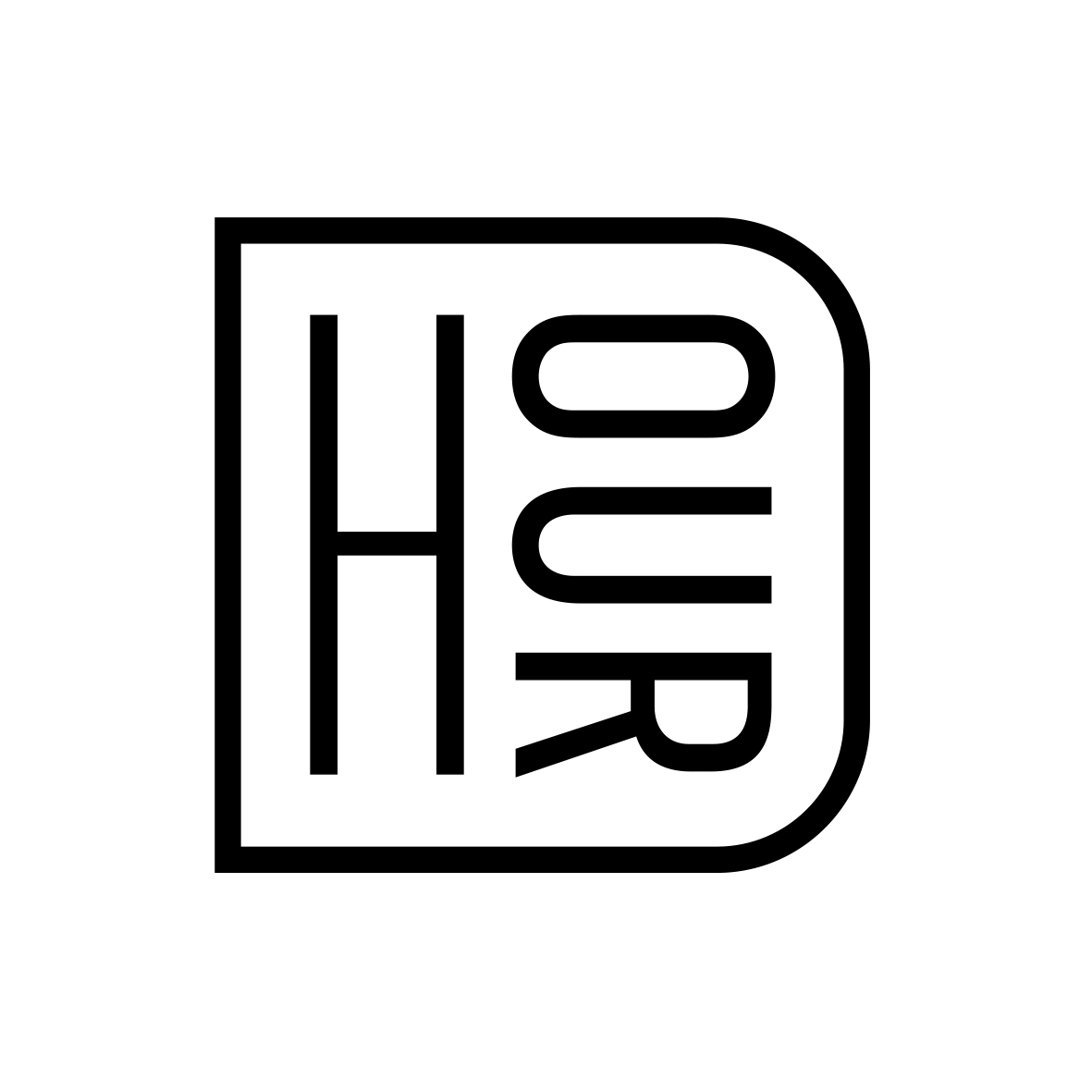 株式会社アワーデザイン